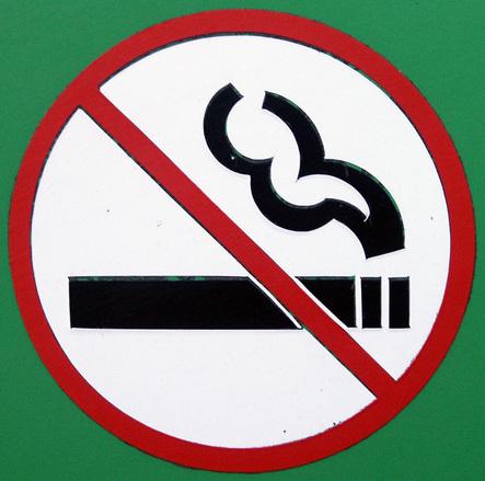 rygeregler