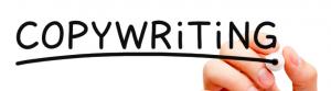 Tekstforfatter